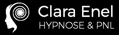 hypnothérapeute Rennes