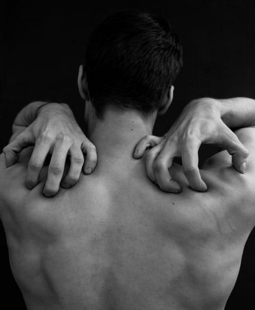 soulager une douleur avec l'hypnose
